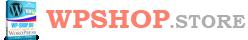 Готовые сайты, магазины, лендинги, блоги от студии WP Shop