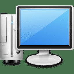 Компьютеры и интернет