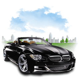 Авто, мотоциклы, транспорт