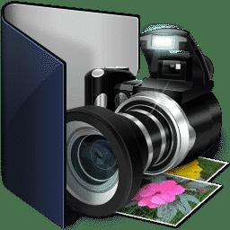 Дизайн и фотография