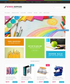 Тема #30: товары для школы, игрушки, книги, канцтовары, офисные товары, хобби