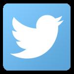 WP Shop Twitter