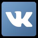WP Shop Вконтакте