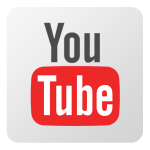 WP Shop на YouTube