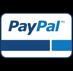 PayPal: как подключить, настроить и использовать