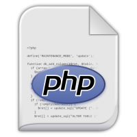 Обход functions.php в темах WP Shop