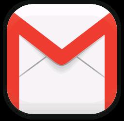 Отправка писем через SMTP