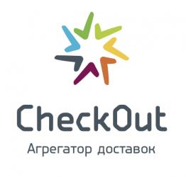 Сервис доставки checkout.ru для интернет-магазина на WP Shop WordPress