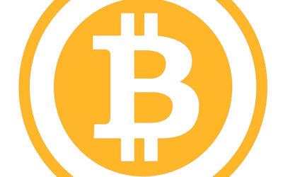 Прием биткойнов и других криптовалют на сайте